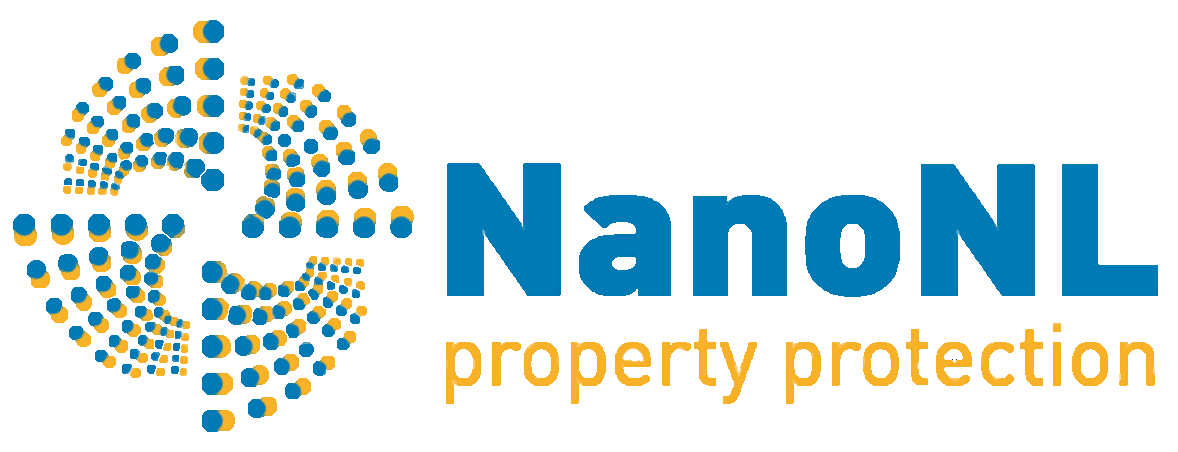 NanoNL